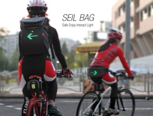 mochila_bike_ciclovivo_seil_bagCAPA