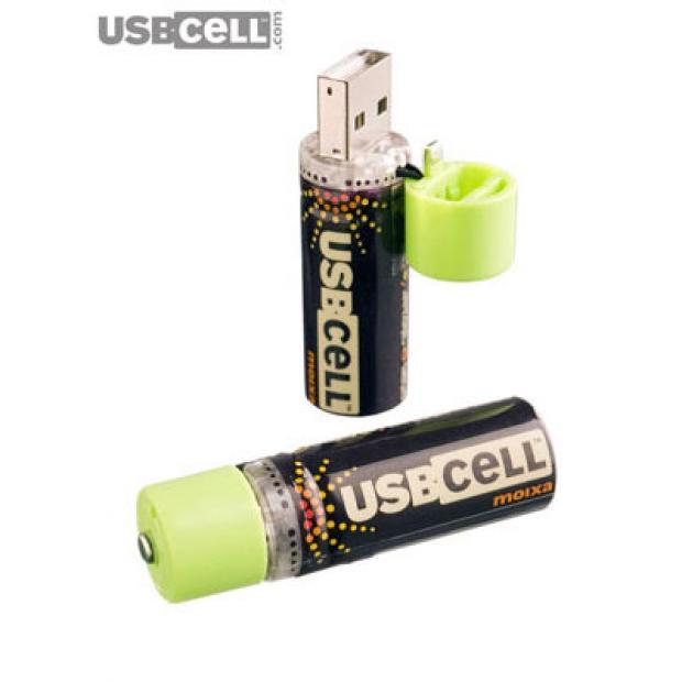 moixa-energy---usbcell-open