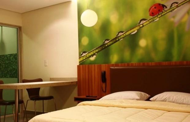 motel_vitara_ciclovivo_sustentavel1