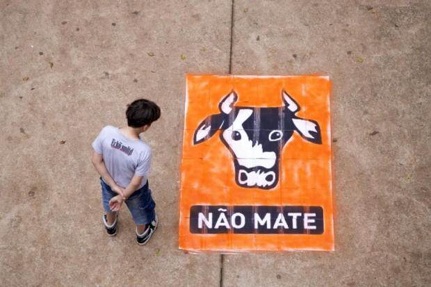 nao_mate_os_animais