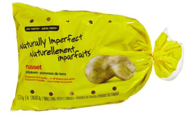 naturally_imperfect_campaign_from_Loblaws.png.662x0_q100_crop-scale-copy