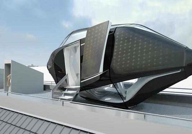 nau-living-roof-3