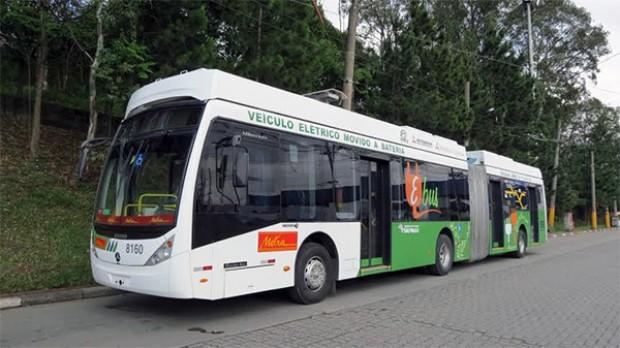 onibus-eletrico-eletra-ciclo