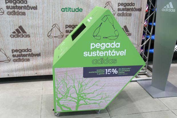 pagada_sustentavel_adidas_ciclovivo