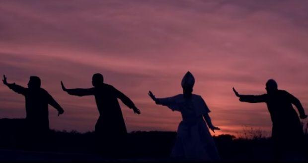 papaenciclica-heroiv