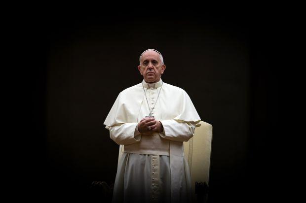 papaenciclica