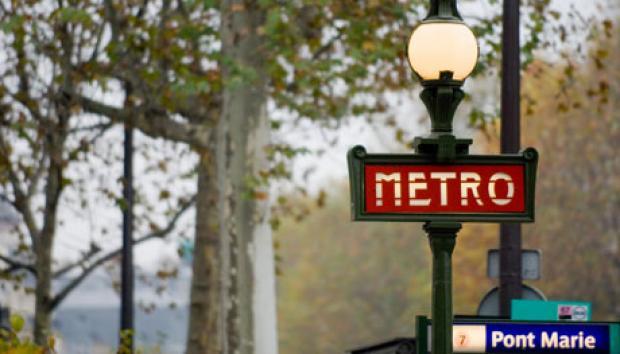 paris-metro-sign-006