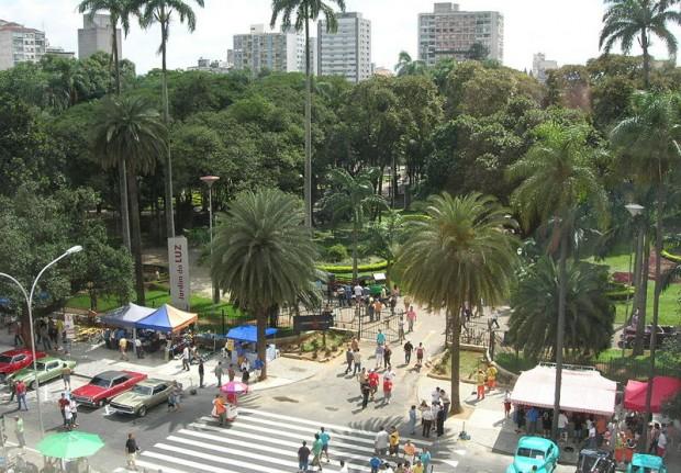 parque-festival-sp-ciclovivo-cultivar