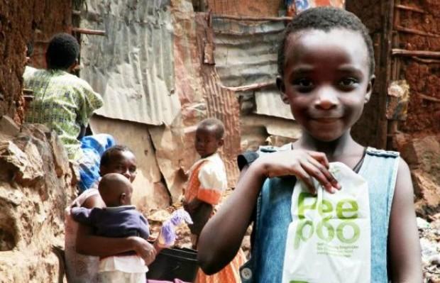 peepoo_biodegradavel_sacola_ciclovivo_higiene_saneamento_africa