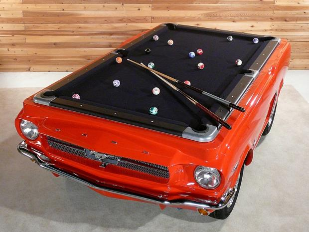 pooltable1image_1