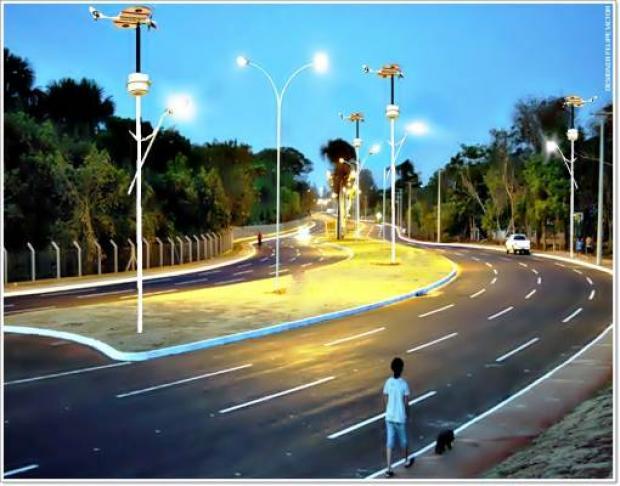 projecao-poste-estradas-ambienteenergia.com_.br_