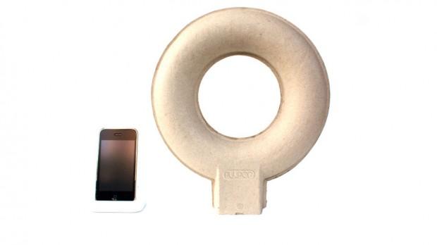 pulpop-mp3-speaker-2