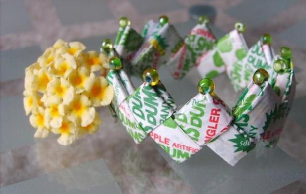 pulseira-de-papel-de-embalagens2