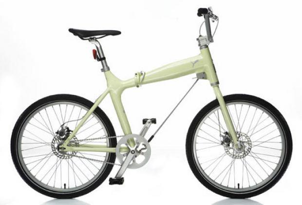 puma_bike_glows_4