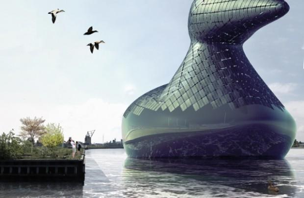 renewable-energy-duck-designboom-01