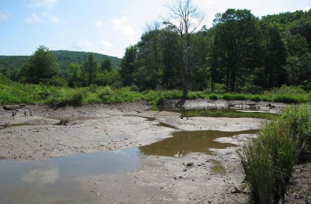 represa-seca-ciclovivo