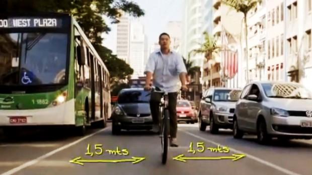 respeito-ciclista-prefeitura-sp