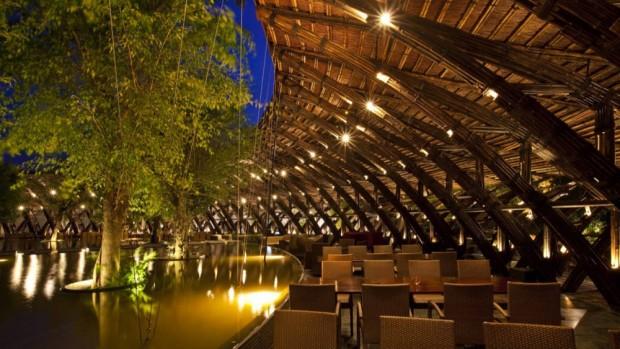 restaurante-bambu-ciclovivo-capa-vietnam