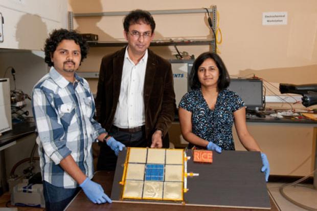 rice-university-scientists-web