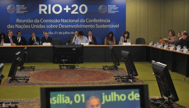 rio202