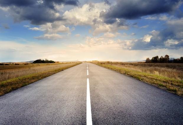 road-220058_640-ciclo