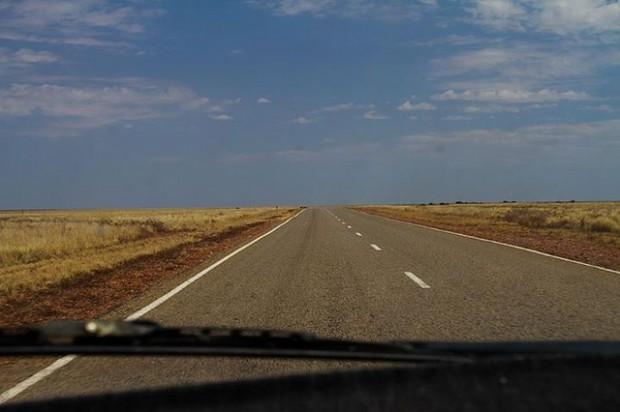 road9934324145_6d5bae829d_z