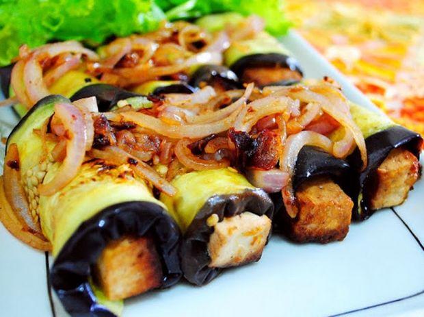 rolinhos-de-berinjela-recheados-com-tiras-de-tofu