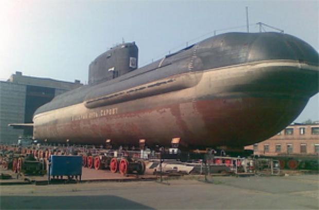 russia-desenvolve-submarino-movido-a-hidrogenio