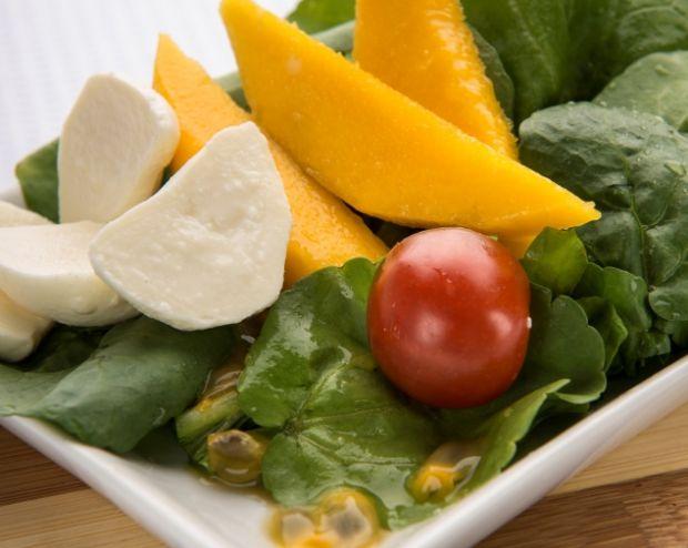 Aprenda a fazer uma ceia natalina usando ingredientes saudáveis