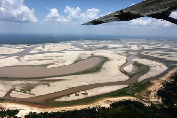seca-amazonia-artigo