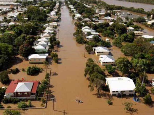 size_590_enchente-australia