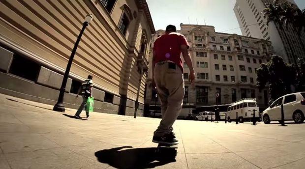 skatecity1