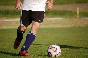 soccer_play