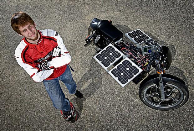 solar-cycle.purdue