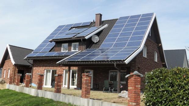 solar-energia-geo-startup