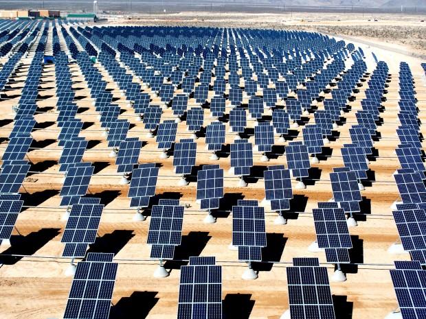 solar_photovoltaic_array