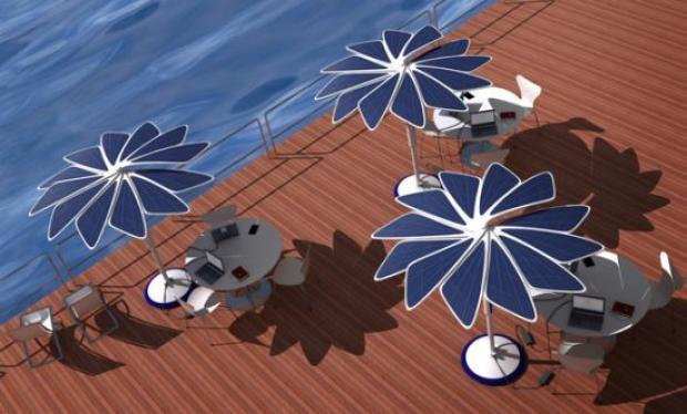 solaris-solar-powered-sun-shading-system_1_mc6vx_69