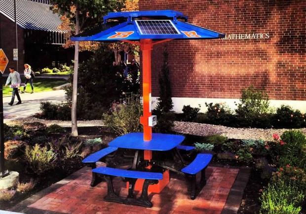solarpowerdockciclovivo1