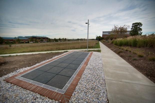 solarwalk_george_washington_usa_university