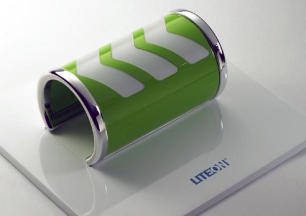 step-create-energy-green-gadget-01