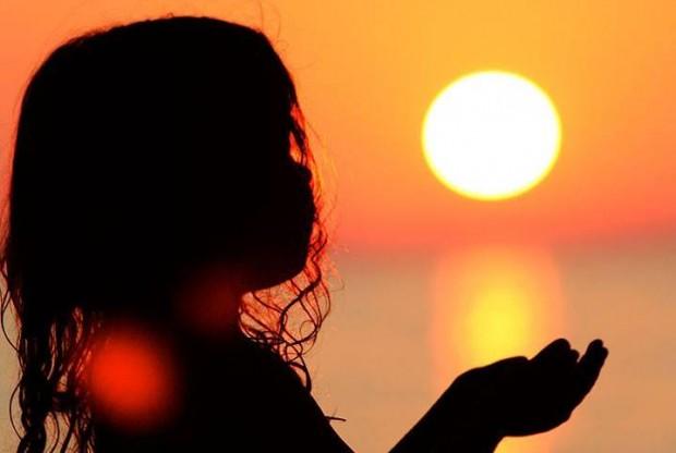 sunlight996059_1477246259167455_97555158_n
