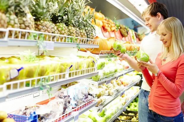 supermercado-consumo-ciclo