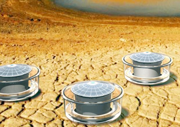 swater-e-um-conceito-para-recolher-e-purificar-agua-no-deserto