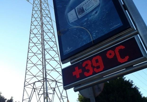 temperatura_alta