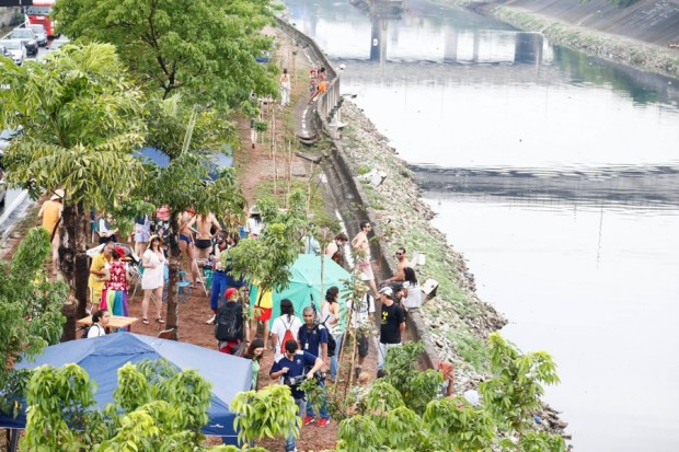 tiete-ciclovivo-rio