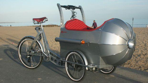 triciclo-nave-foguete-boxer