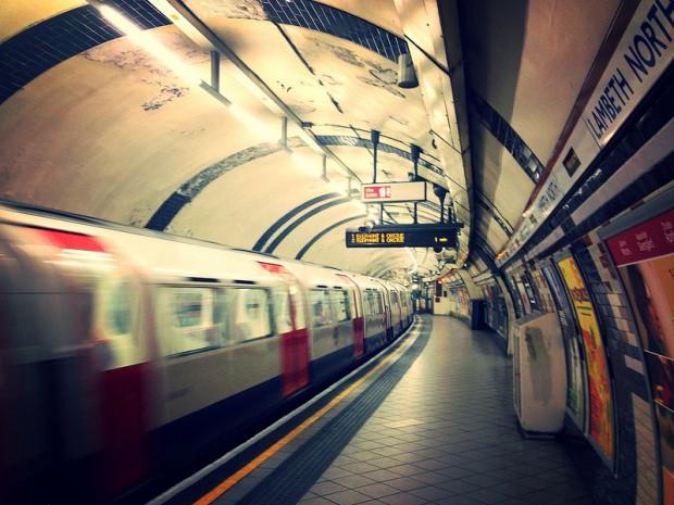 underground_london_subway