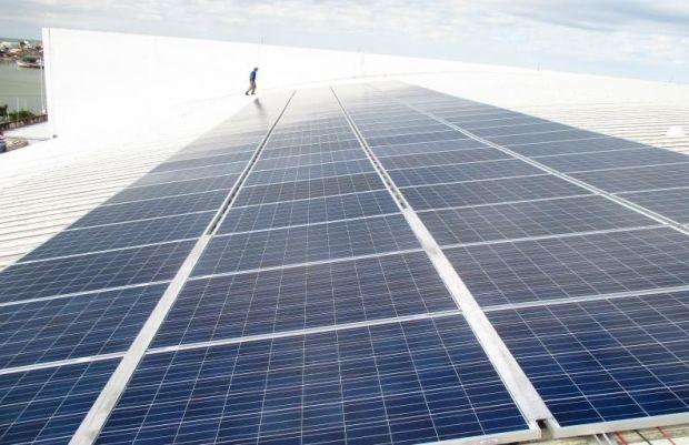 usinasc-solarenergia