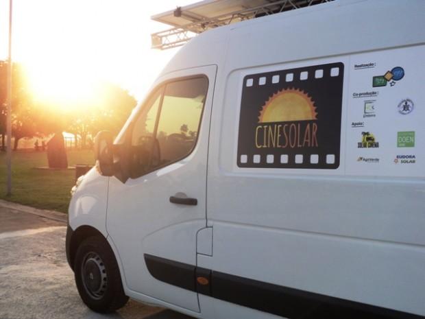 van_solarbike