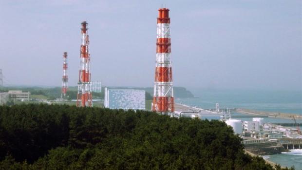 vazapacificoFukushima-1